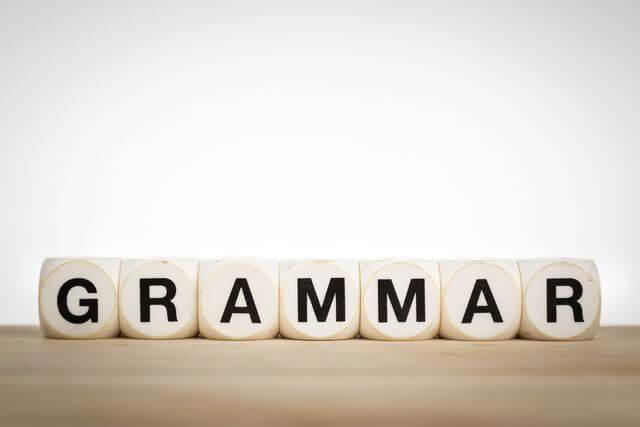 gramatica-e-uso