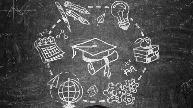 habilidades-academicas