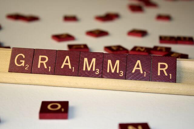 ingles-sem-gramatica