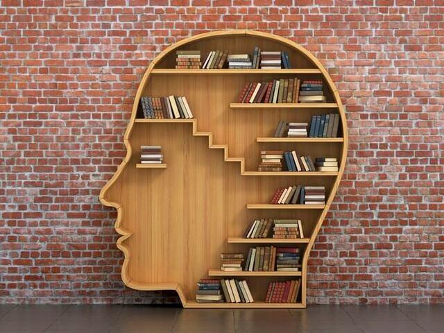 100 melhores livros de literatura em inglês para desenvolver o idioma