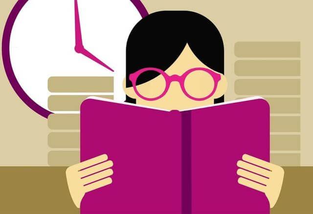 melhorar-seu-reading