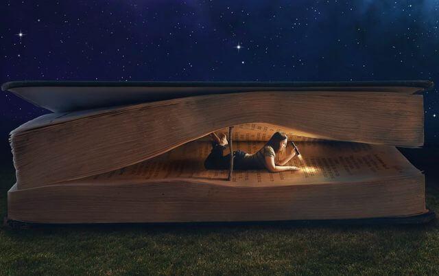 livros-em-ingles