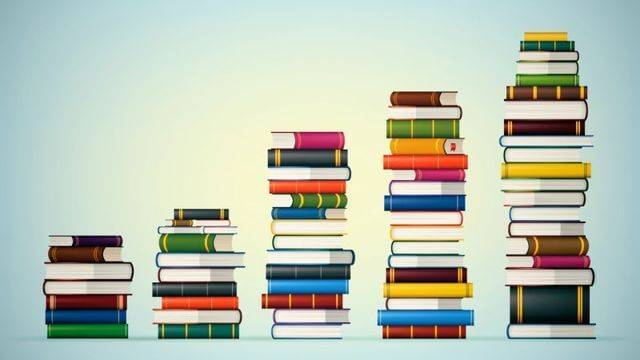 livros-ingles