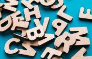 Exercícios gramaticais em inglês para estudantes intermediários e avançados