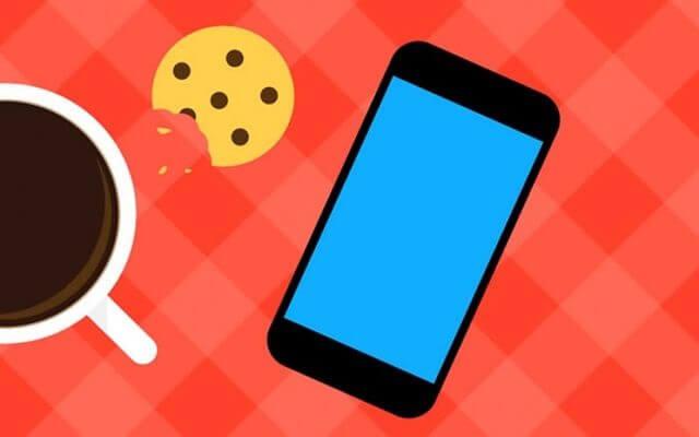 Como aprender inglês pelo celular de forma eficiente?