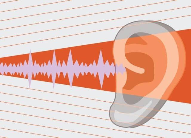 15 sites para você treinar audição em inglês