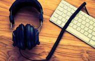 Listening: ferramentas e recursos incríveis para potencializar os estudos