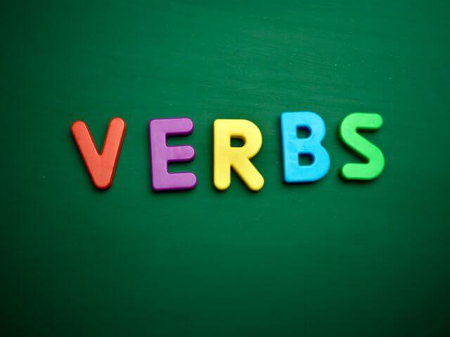 verbos-irregulares