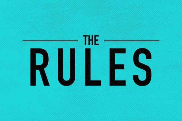 Entenda de uma vez as Regras do Plural em Inglês