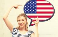 Como estudar inglês de graça nas melhores universidades do mundo
