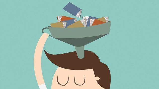 101 dicas de como melhorar o seu aprendizado de inglês de forma geral
