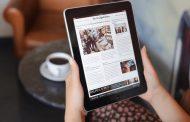 Como aprender inglês lendo notícias estrangeiras?