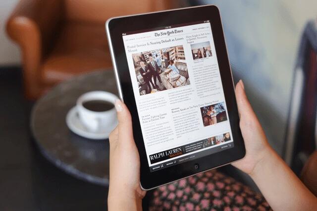 aprender-ingles-lendo-noticias-estrangeiras