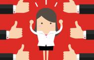 Elogios em inglês: Aumente seu vocabulário definitivamente