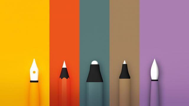 35 ferramentas e recursos para quem quer aprender idiomas sozinho