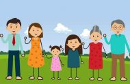 Membros da família em inglês: Aprenda como falar e escrever todos os nomes