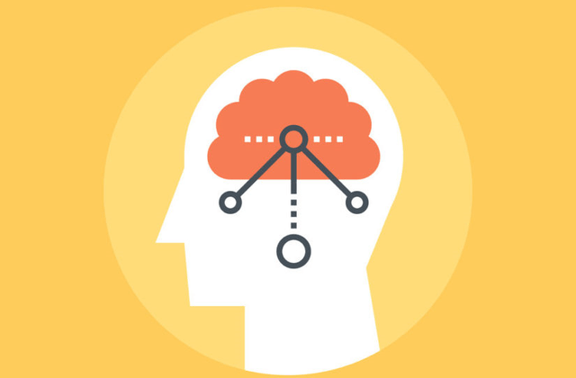 Como a neurociência cognitiva pode ajudar a aprender inglês mais rápido