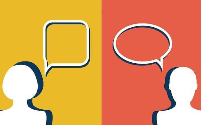 15 formas rápidas de aprender e melhorar inglês com a conversação