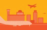 Falar inglês no aeroporto: Guia com frases e vocabulário completo