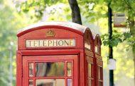 Falar inglês no telefone: Dicas com frases e vocabulário específicos