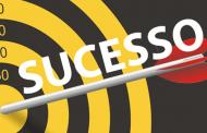 15 atitudes que podem garantir seu sucesso na hora de estudar inglês