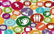 Atividades extracurriculares em inglês para turbinar o seu currículo