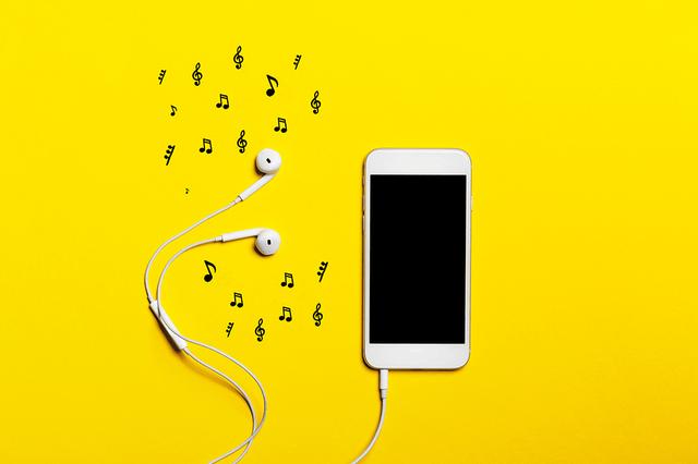 55 sites com ferramentas de escuta em inglês para treinar o ouvido