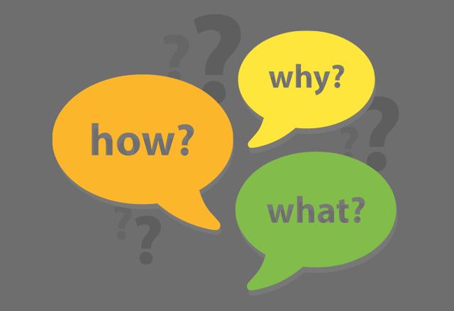 Pronomes em inglês: Tudo o que você precisa saber!