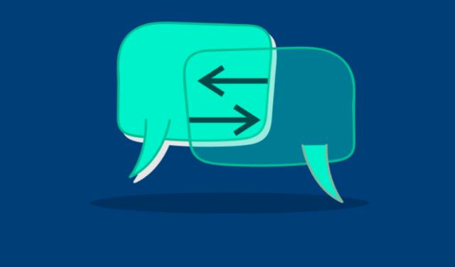 Como usar a tradução para aprender inglês de forma eficiente?
