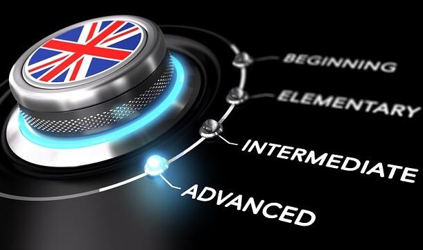 49 sites com recursos para você atingir o nível avançado em inglês