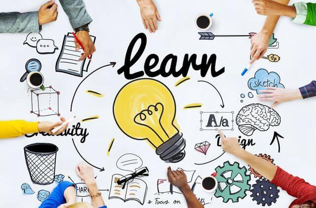 29 recursos online e gratuitos para quem quer ensinar e aprender inglês