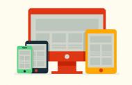 75 websites em inglês com recursos para estudantes avançados