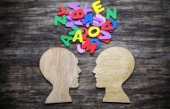 Adjetivos Demonstrativos em Inglês: Como utilizá-los para tornar frases mais ricas