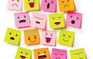 Como saber se você está realmente aprendendo o idioma inglês?