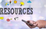 9 blogs em inglês com recursos avançados para estudantes