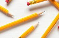 43 ferramentas avançadas para melhorar sua escrita em inglês