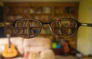 10 sites com ferramentas para evoluir sua leitura em inglês