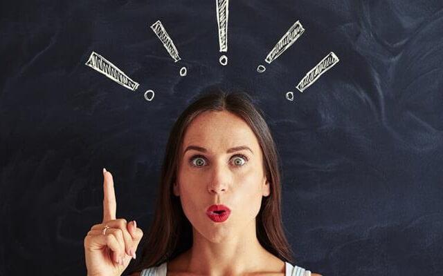 Imperativo em Inglês: Como dar ordens e fazer pedidos