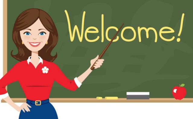 49 recursos avançados em inglês para professores do idioma