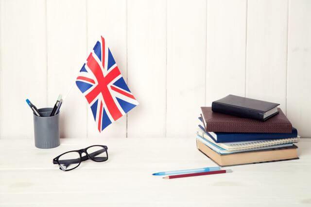 Caso Possessivo em Inglês: Como não cometer os erros mais frequentes