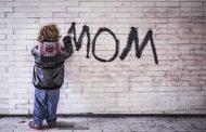 Mãe em inglês: Aprenda como se fala e escreve corretamente