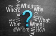 Pronomes Interrogativos - Aprenda de modo simples, fácil e rápido