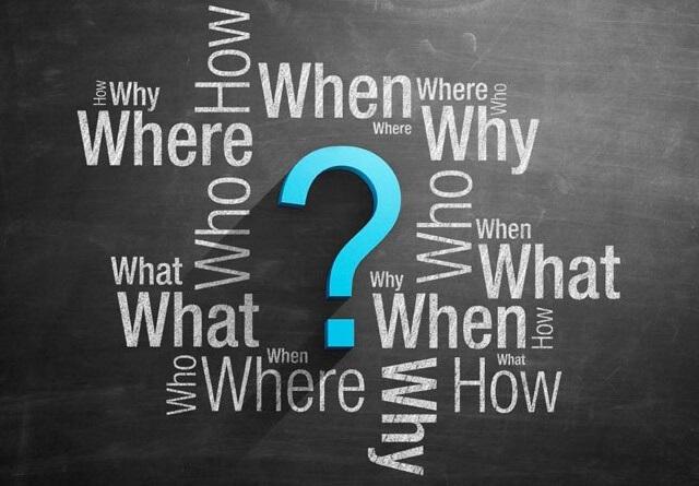 pronomes-interrogativos