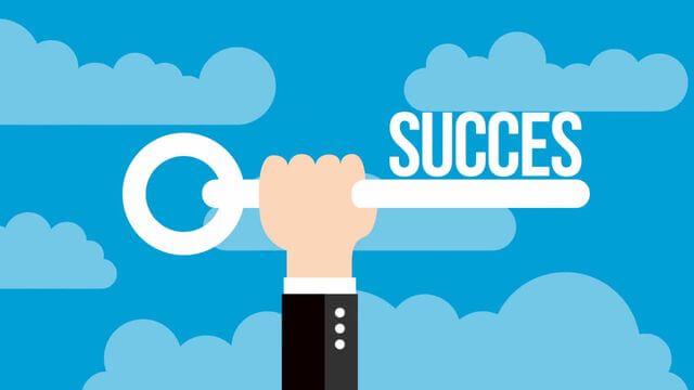 Como obter sucesso com o inglês de forma certeira e do jeito certo