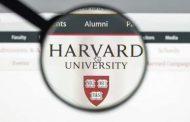 Aprenda inglês usando o método criado na Universidade de Harvard