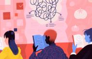 Qual é o melhor método para aprender inglês sozinho?