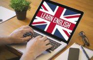 Como faço para aprender inglês pela Internet?