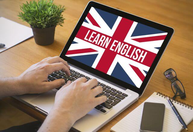 aprender-ingles-pela-internet