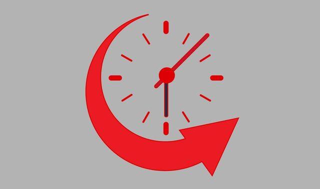 Quanto tempo é preciso estudar inglês antes de ser fluente?