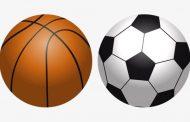 Conheça o vocabulário desportivo do Futebol e Basquete